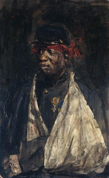 Kees Pop 1882
